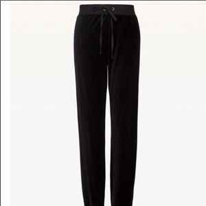 (ECU) JUICY COUTURE PANTS